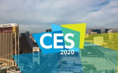 5 takeaways from CES 2020