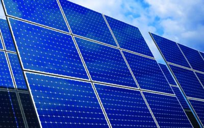 A Better Way to Store Renewable Energy