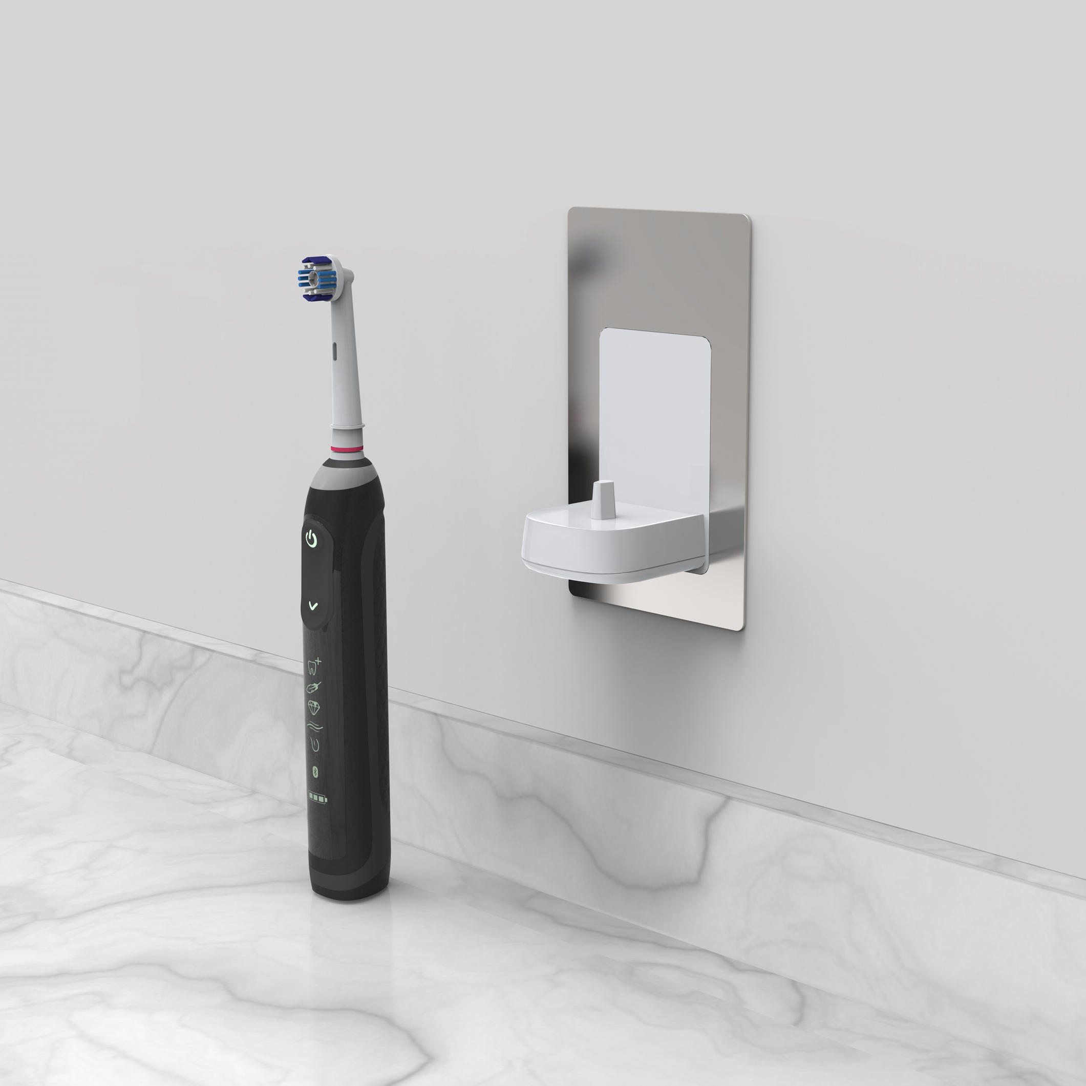 toothbrush-charger-sqr